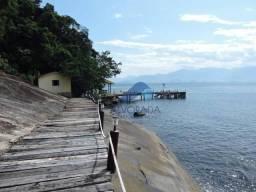 Ilha Maravilhosa com 7 dormitórios à venda, 10 m² por R$ 10.000.000 - Ilha de Araçatiba -