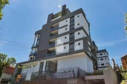 Apartamento Duplex 03 suítes no Mercês, Curitiba