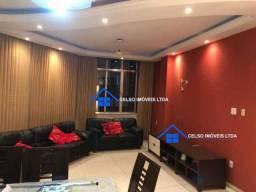 Apartamento à venda com 3 dormitórios em Bonsucesso, Rio de janeiro cod:VPAP30030