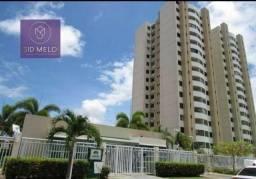 Apartamento Padrão para Venda em Luzia Aracaju-SE