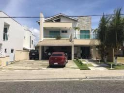 Casa com 3 dormitórios à venda, 206 m² por R$ 980.000,00 - Centro - Eusébio/CE