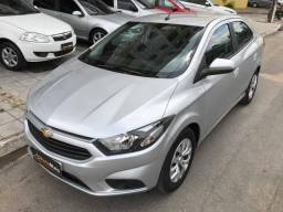 PRISMA 2017/2018 1.4 MPFI LT 8V FLEX 4P MANUAL