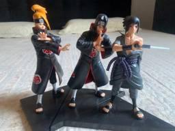 Action Naruto 3 por 150 leia anúncio