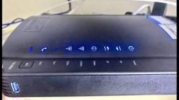 Internet WI-FI instalação Grátis