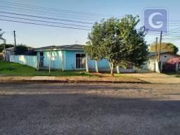 8410 | Casa à venda com 3 quartos em São Cristóvão, Cascavel