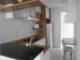 Apartamento à venda com 3 dormitórios em Trindade, Florianópolis cod:78516