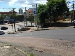 Terreno à venda em Jardim botânico, Porto alegre cod:LI50876931