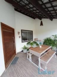 Casa de condomínio à venda com 3 dormitórios em Dom avelar, Petrolina cod:63