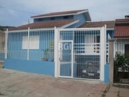Casa à venda com 4 dormitórios em Jardim carvalho, Porto alegre cod:LI50876878