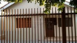 Casa à venda com 3 dormitórios em Jardim america, Sao jose do rio preto cod:V11250