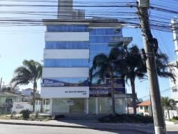 Sala Comercial 114m²°Rua Santos Saraiva°Estreito°Florianópolis