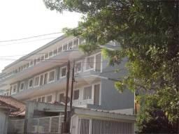 Casa de condomínio à venda com 2 dormitórios em Santana, São paulo cod:170-IM481418