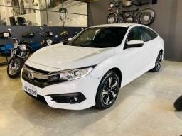 HONDA CIVIC 2019/2019 2.0 16V FLEXONE EX 4P CVT