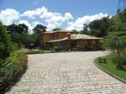 Casa à venda, 800 m² por R$ 9.000.000,00 - Araras - Petrópolis/RJ