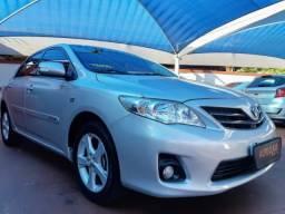 Toyota corolla 2012 2.0 xei 16v flex 4p automÁtico