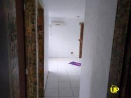 Apartamento à venda, 42 m² por R$ 149.000,00 - Areal - Pelotas/RS