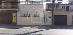 Casa à venda com 2 dormitórios em Engenho de dentr, Rio de janeiro cod:882805