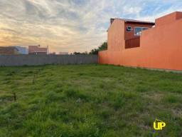Terreno à venda, 250 m² - Laranjal - Pelotas/RS