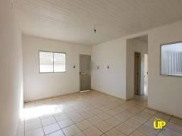 Casa com 3 dormitórios para alugar, 70 m² - Areal - Pelotas/RS