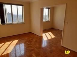 Apartamento com 3 dormitórios à venda, 150 m² - Centro - Pelotas/RS