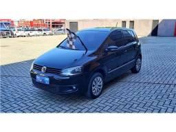 Volkswagen Fox 1.6 mi prime 8v flex 4p manual