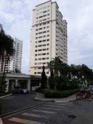 Apartamento para Locação em Aparecida de Goiânia, Vila Brasília, 2 dormitórios, 2 banheiro