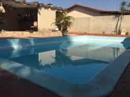Casa à venda com 4 dormitórios em Jardim américa, Goiânia cod:M24CS0190