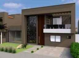 Casa de condomínio à venda com 3 dormitórios em Jardim atlântico, Goiânia cod:M23CS0394