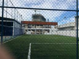 Área para alugar, 1700 m² - Jardim América - Itaguaí/RJ
