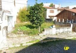 Terreno para alugar, 240 m² - Três Vendas - Pelotas/RS