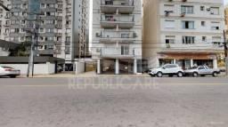 Apartamento à venda com 1 dormitórios em Centro histórico, Porto alegre cod:RP7924