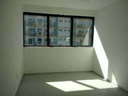 Sala para Aluguel, Vila Isabel Rio de Janeiro RJ