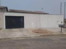 Casa à venda com 3 dormitórios em Residencial talismã, Goiânia cod:M23CS0243