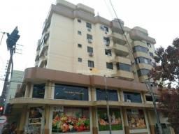 Apartamento com 3 dormitórios para alugar, 157 m² por R$ 2.120,00/mês - Centro - Lajeado/R