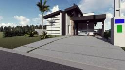 Título do anúncio: Ótima Casa Em Construção No Ninho Verde 1