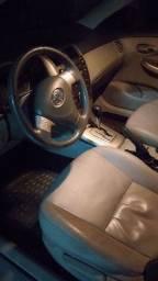 Toyota Corolla 2009/10 XEI o mais completo