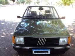 Fiat Prêmio CS 1.500 ano 1986 - 100% Original !!!