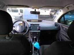 C4 1.6 Hatch unico dono