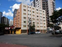 Apartamento à venda com 3 dormitórios em Centro, Pocos de caldas cod:V13811