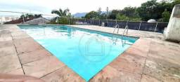 Reserva do Grajaú , casa duplex ,varandão , 3 dormitórios ,quintal , piscina ,2 vagas , (