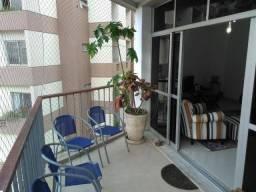 Apartamento com 2 dormitórios à venda, 90 m² por R$ 700.000,00 - Grajaú - Rio de Janeiro/R