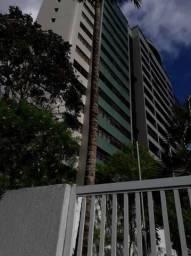 Lm aluga no Coração do bairro de Casa Forte com 4 sts 200 m2