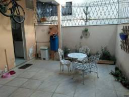 Casa com 3 dormitórios à venda, 113 m² por R$ 750.000,00 - Vila Isabel - Rio de Janeiro/RJ