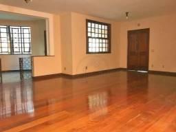 Casa com 4 dormitórios à venda, 591 m² por R$ 2.200.000,00 - Grajaú - Rio de Janeiro/RJ