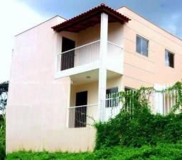 Casa para Venda, Itaguaçu / ES, bairro Morro do Cruzeiro, 3 dormitórios