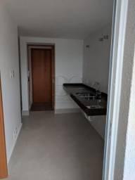 Apartamento à venda com 3 dormitórios em Centro, Pocos de caldas cod:V23012