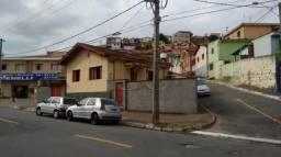 Casa à venda com 2 dormitórios em Sao domingos, Pocos de caldas cod:V58901