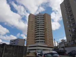 Apartamento à venda com 3 dormitórios em Jardim elvira dias, Pocos de caldas cod:V10511