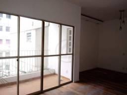 Apartamento com 2 dormitórios à venda, 70 m² por R$ 360.000,00 - Tijuca - Rio de Janeiro/R