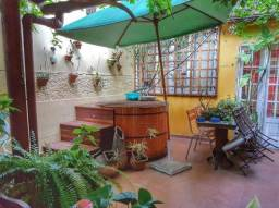 Apartamento à venda, 110 m² por R$ 790.000,00 - Santa Teresa - Rio de Janeiro/RJ